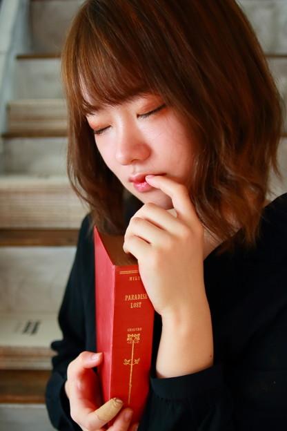 2008 雨宮葵san 176