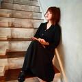 2008 雨宮葵san 162
