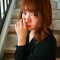 2008 雨宮葵san 166