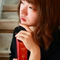 2008 雨宮葵san 170