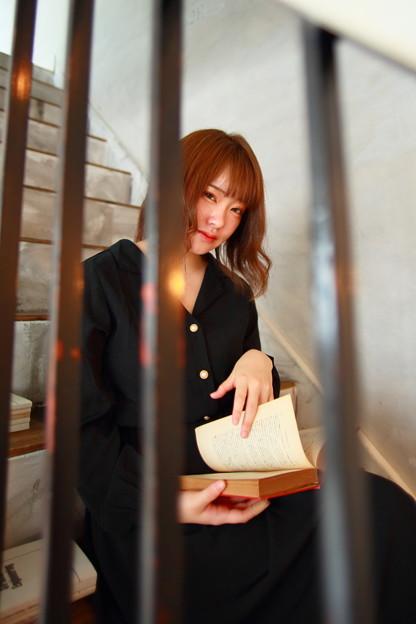2008 雨宮葵san 180