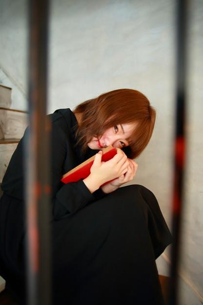 2008 雨宮葵san 185