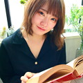 2008 雨宮葵san 192