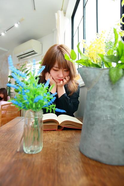2008 雨宮葵san 202