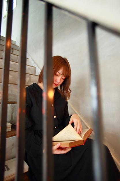 2008 雨宮葵san 179