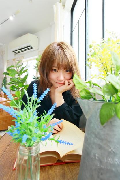2008 雨宮葵san 210