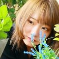 2008 雨宮葵san 223