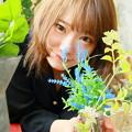 2008 雨宮葵san 224