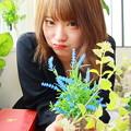 Photos: 2008 雨宮葵san 231