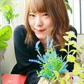 2008 雨宮葵san 233
