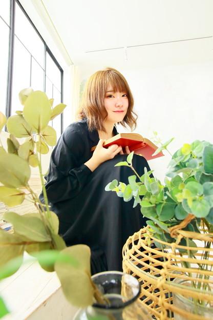 2008 雨宮葵san 237