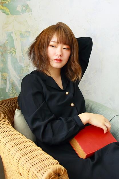 2008 雨宮葵san 244