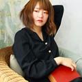Photos: 2008 雨宮葵san 244
