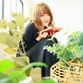 2008 雨宮葵san 239