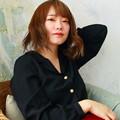 Photos: 2008 雨宮葵san 245