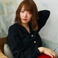 2008 雨宮葵san 247