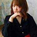 2008 雨宮葵san 253