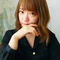 2008 雨宮葵san 254