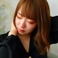 Photos: 2008 雨宮葵san 261