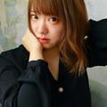 2008 雨宮葵san 262