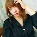2008 雨宮葵san 265