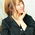 Photos: 2008 雨宮葵san 267