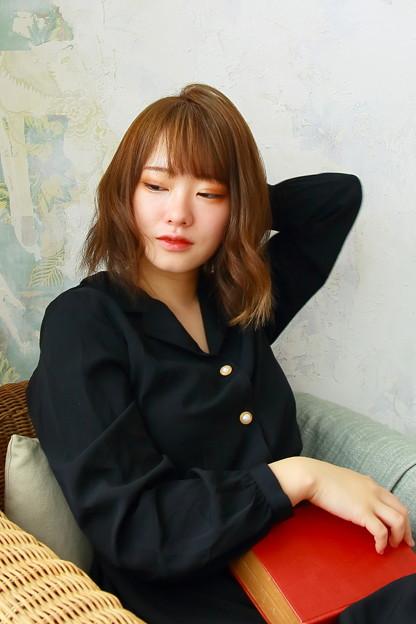 2008 雨宮葵san 246