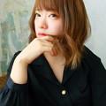 Photos: 2008 雨宮葵san 257