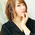 2008 雨宮葵san 268