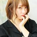 Photos: 2008 雨宮葵san 269