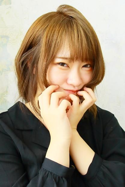 2008 雨宮葵san 270
