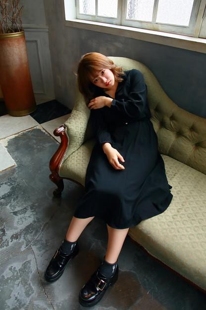 Photos: 2008 雨宮葵san 290