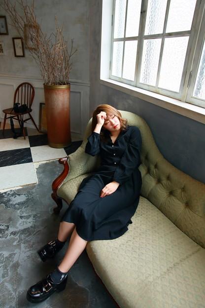 2008 雨宮葵san 294
