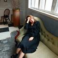 Photos: 2008 雨宮葵san 294