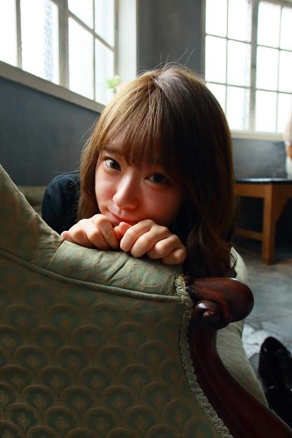 2008 雨宮葵san 296