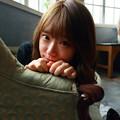 Photos: 2008 雨宮葵san 296
