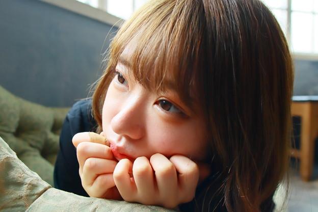 2008 雨宮葵san 300