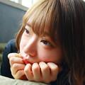 Photos: 2008 雨宮葵san 300