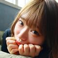 Photos: 2008 雨宮葵san 301