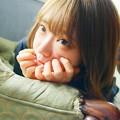 Photos: 2008 雨宮葵san 305