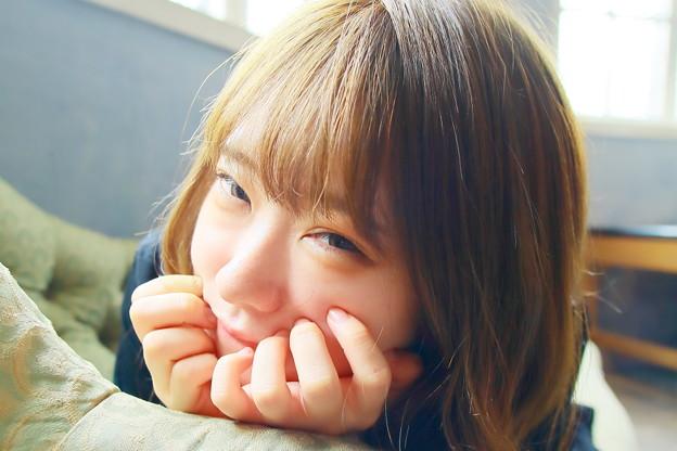 2008 雨宮葵san 306