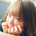 Photos: 2008 雨宮葵san 306