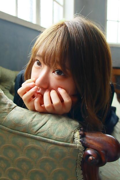 2008 雨宮葵san 303