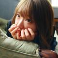Photos: 2008 雨宮葵san 303