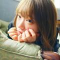 2008 雨宮葵san 304