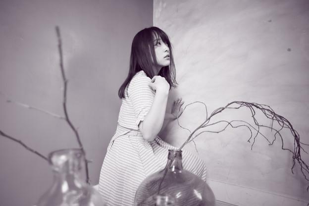 2008 星川ひまりsan 035