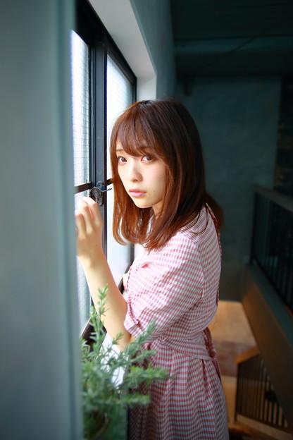 2008 星川ひまりsan 044