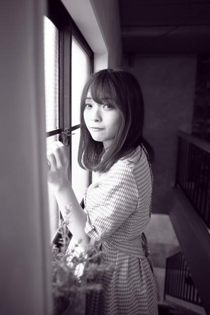 2008 星川ひまりsan 045