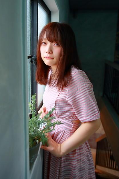 2008 星川ひまりsan 047