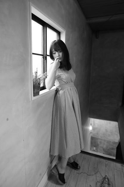 2008 星川ひまりsan 052